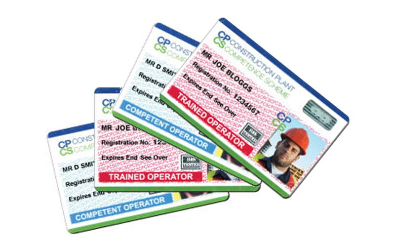 cpcs-card