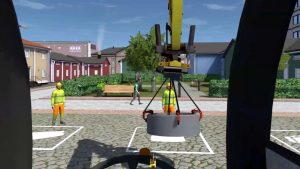 wheel_excavator_excersise_4