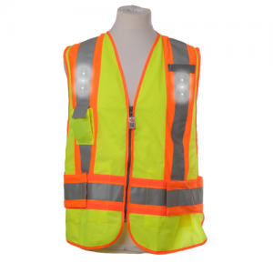 a-ww-vest-lights500x500-visijax