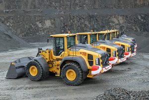 volvo-tillicoultry-quarries-web-story
