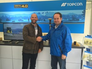 carl-pick-of-pqs-with-david-bennett-of-topcon