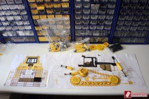 cat-d11-linden-lego-model-3