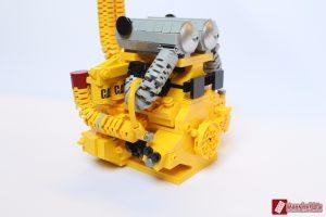 cat-d11-linden-lego-model-4