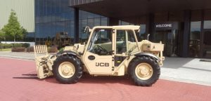 jcb-has-won-a-142-million-order-from-the-u-s-army-for-light-capability-rough-terrain-forklifts-2-702x336