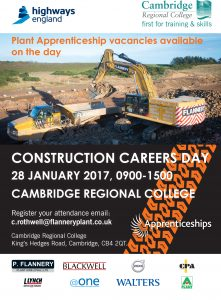 plant-ops-careers-day-flyer-8-logos-lynch-r