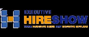 executive-hire-show