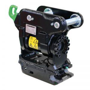 PowertiltS40_Steelwrist_prod_800x800