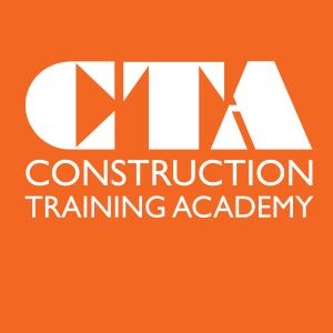 CTAOrange_Logo (002)