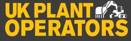 UK Plant Operators
